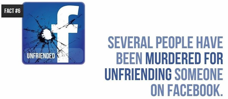 facebook facts (4)