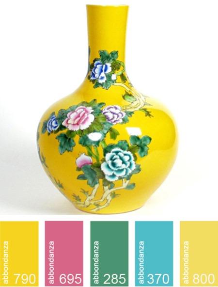 verftechnieken-kleurinspiratie-geel-2012-maart
