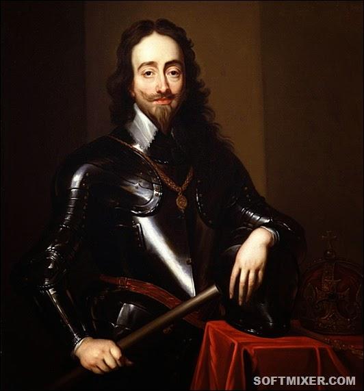 King_Charles_I_by_Sir_Anthony_Van_Dyck