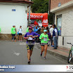 maratonandina2015-012.jpg