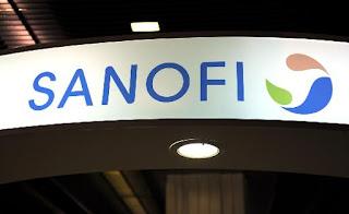Sanofi signe un accord transactionnel avec Lilly concernant Lantus® SoloSTAR®