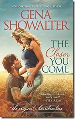 The-Closer-You-Come3