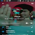 App Transparan BBM apk for kindle fire