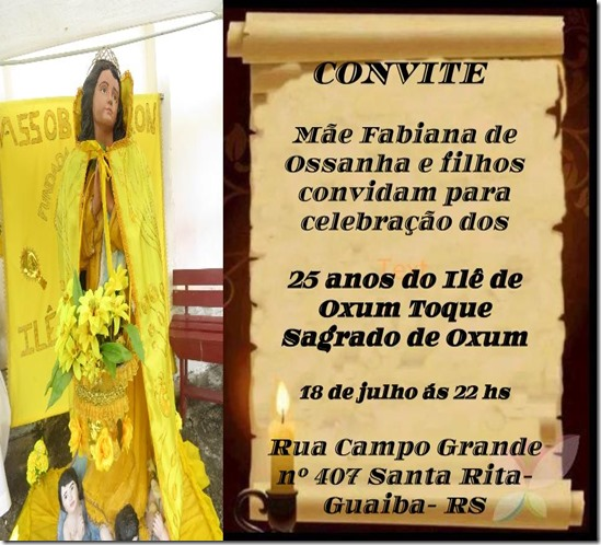 convite Mãe Fabiana (2)