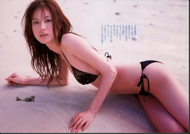 Wakana_Matsumoto7