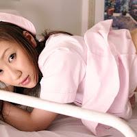 [DGC] 2007.04 - No.425 - Miku Hosono (細野美紅) 017.jpg