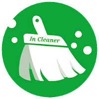 Cache Cleaner Smart on PC / Windows 7.8.10 & MAC