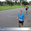 allianz15k2015cl531-0027.jpg
