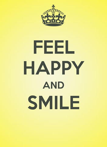 feel-happy-and-smile