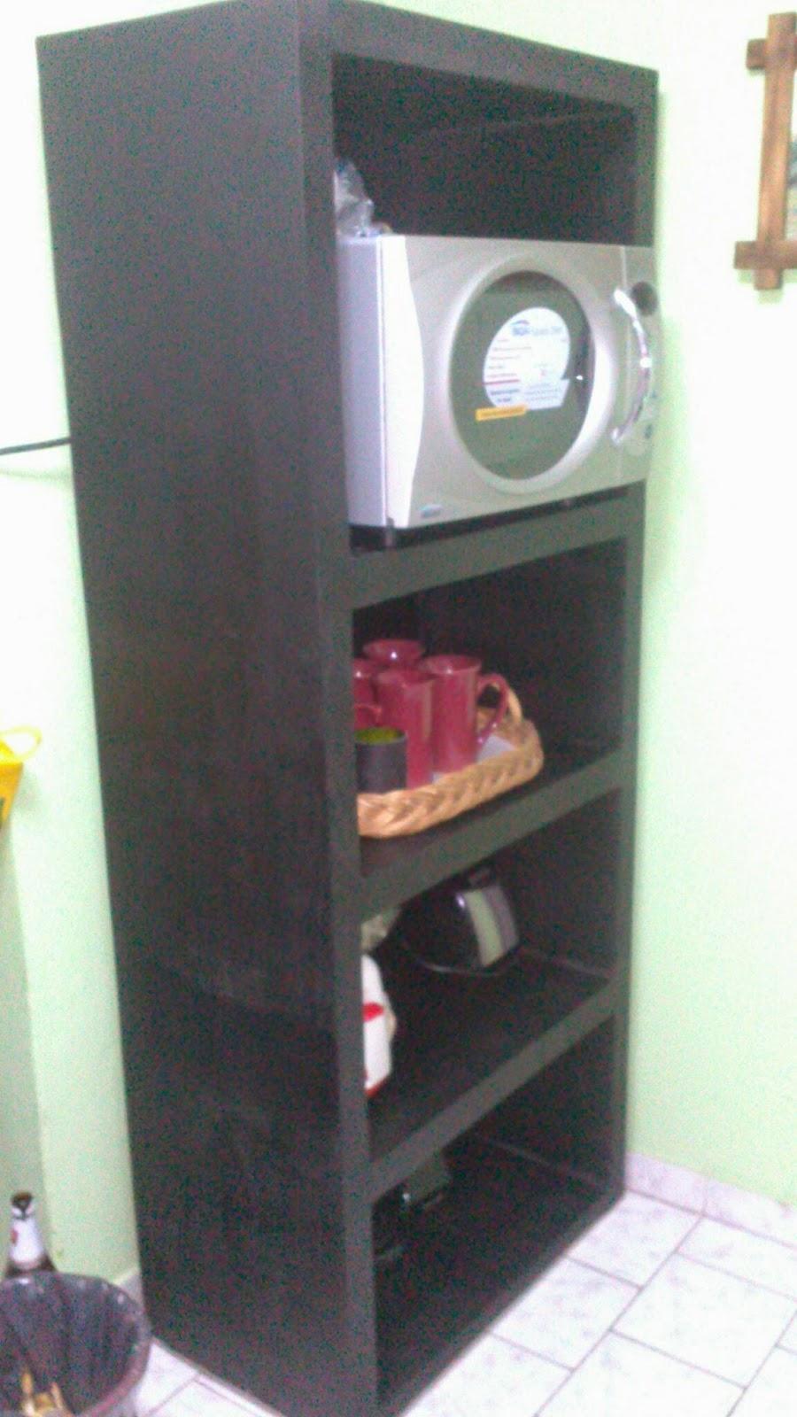 Puede usarse como mueble de cocina, para tv , para organizar ropa