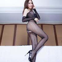 [Beautyleg]2014-09-26 No.1032 Miki 0042.jpg