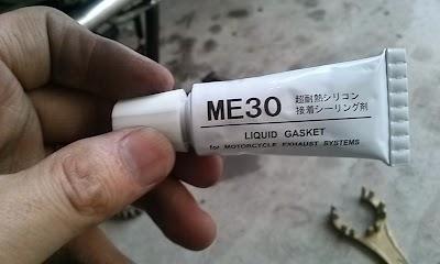 IMG00557.jpg