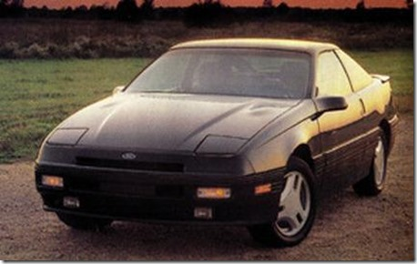 1989-ford-probe-gt-photo-166442-s-429x262