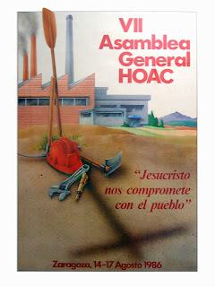 1986 cartl VII AG.JPG