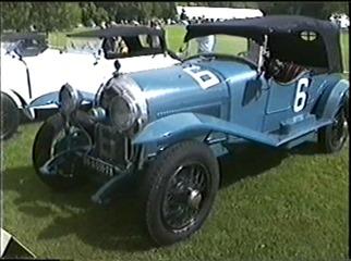 1998.09.05-003 Loraine-Dietrich B 3-6 Le Mans1926