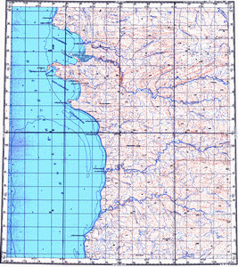 Thumbnail Map 200k--s44-27_28