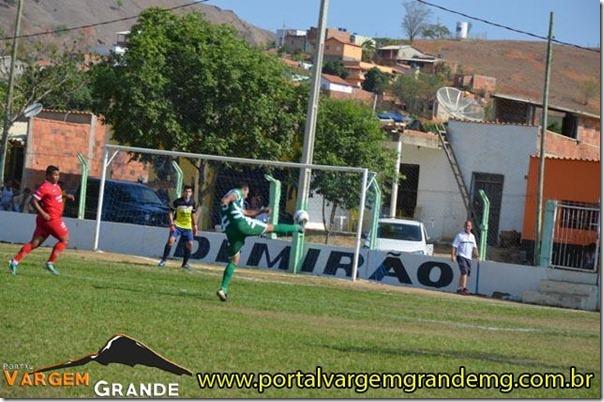 super classico sport versu inter regional de vg 2015 portal vargem grande   (20)