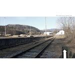 kika-zeleznice-pare_Page_145.jpg