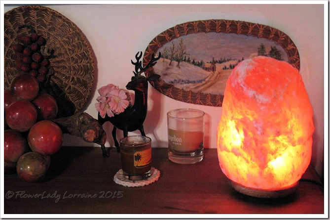 07-16-salt-lamp2