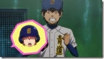 Diamond no Ace 2 - 5 -6