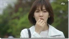 [Falling.In.Love.With.Soon.Jung.E14.mkv_20150519_194738.017_thumb%255B2%255D.jpg]