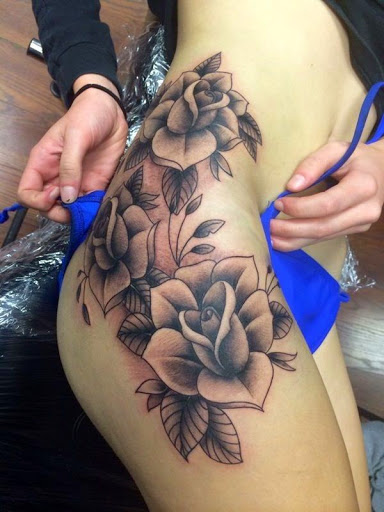 2000 Best Tattoos For Girls You Cant Miss
