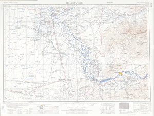 Thumbnail U. S. Army map txu-oclc-6559336-nk42-11