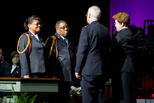 Commissioning-2014-Ordination-244