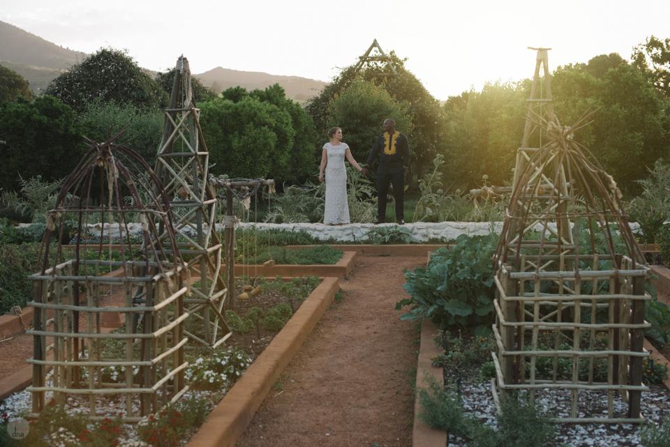 Hannah and Pule wedding Babylonstoren Franschhoek South Africa shot by dna photographers 1055.jpg