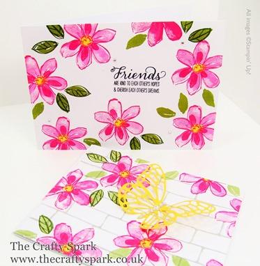 stampin-up-garden-in-bloom-card (1)