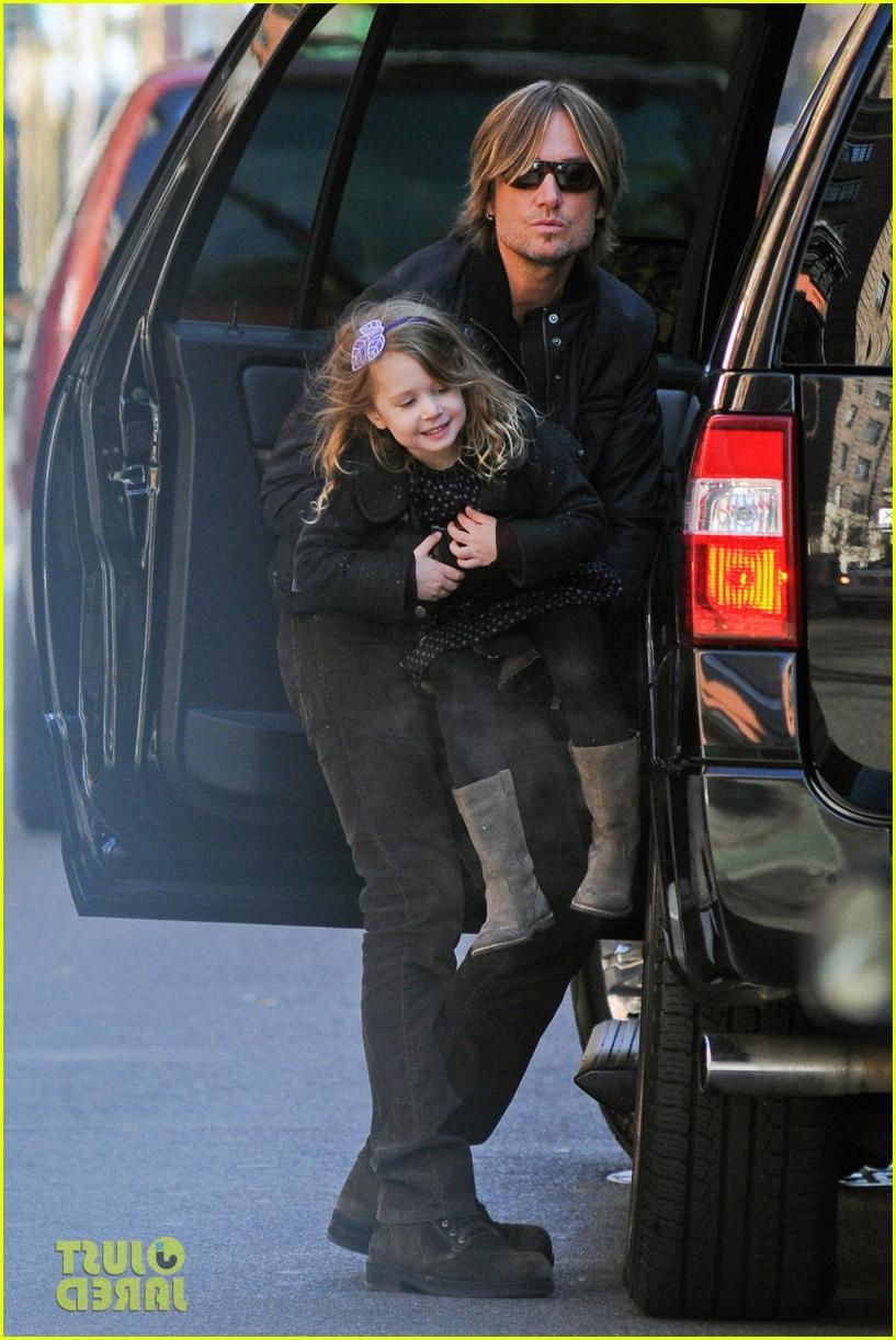 Kidman t?ld Celebrity Baby