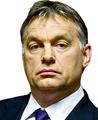 Orban V