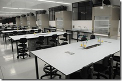 laboratorio quimica universidad nacional