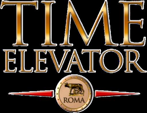 Time Elevator