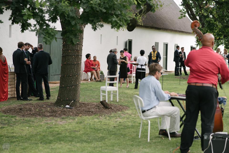 Hannah and Pule wedding Babylonstoren Franschhoek South Africa shot by dna photographers 827.jpg