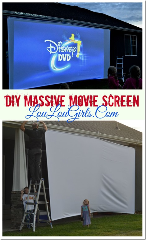 DIY-MASSIVE-Movie-Screen