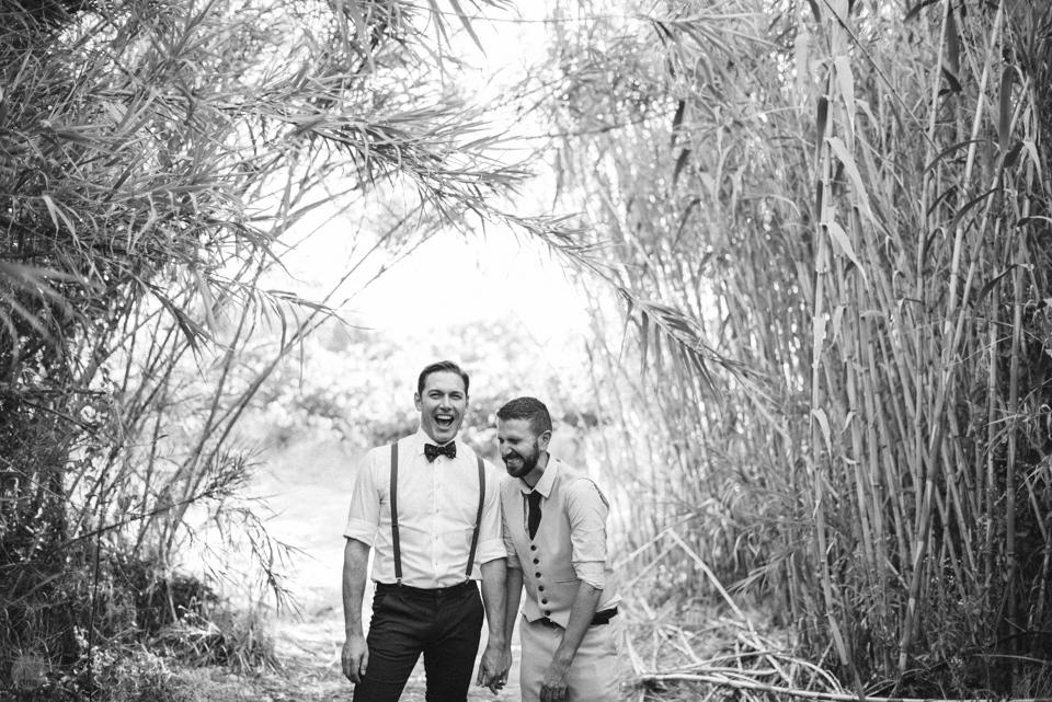 documentary Jean and Djamel wedding Kleinevalleij Wellington South Africa shot by dna photographers 651.jpg