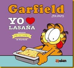 Portada_garfield_lasagna