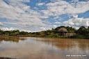Ricketts - Photo Safari