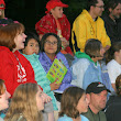 camp discovery 2012 215.JPG