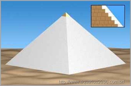 piramides-cobertas-calcario-pelos-anunnaki