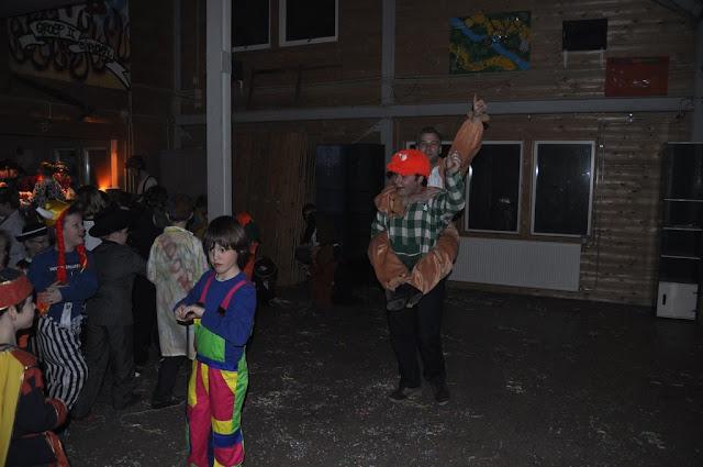 kindercarnaval_2012_42.jpg