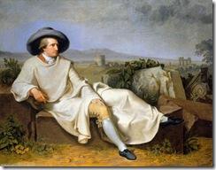 Johann-Heinrich-Wilhelm-Tischbein-goethe-Tischbein-Goethe-in-the-Roman-Campagna-2-