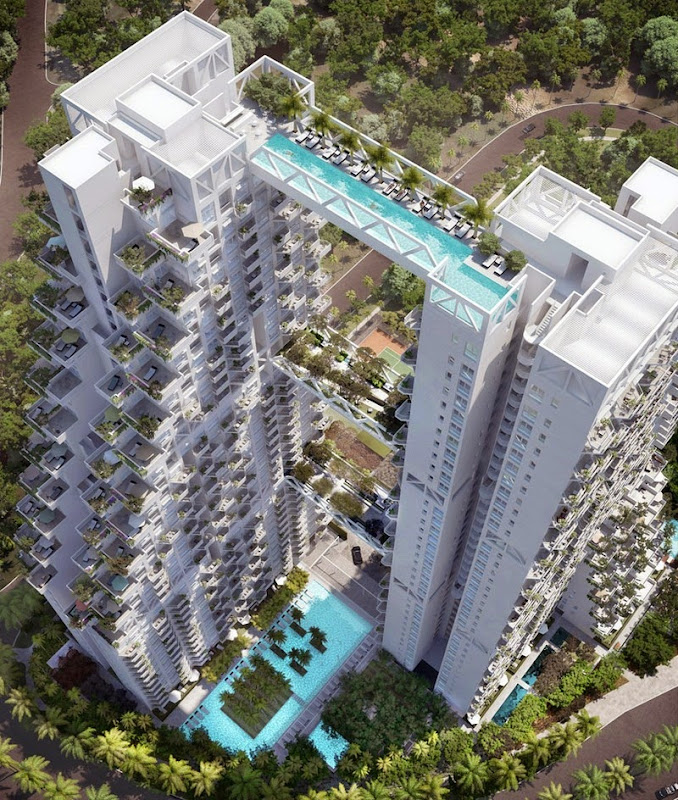 singapore-sky-habitat-3