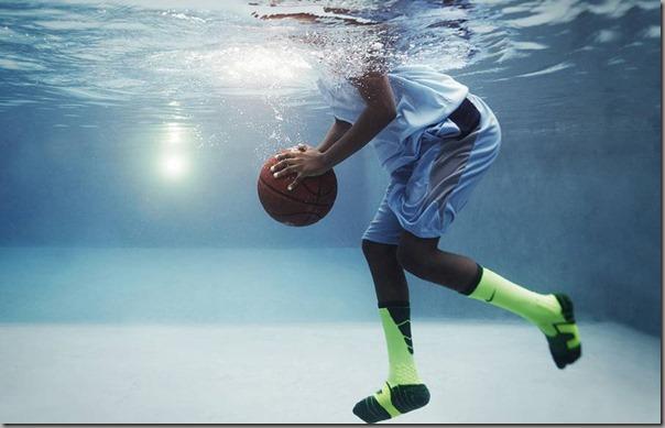 underwatersports2-900x578