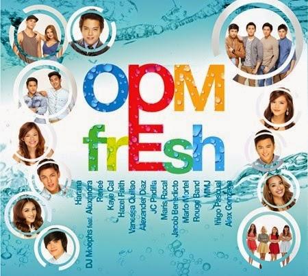 OPM Fresh