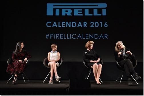 pirelli-calenda20162