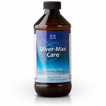 Silver-Max Care / Силвър Макс Кеър