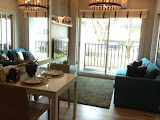 a cozy apartment for sale     for sale in Central Pattaya Pattaya
