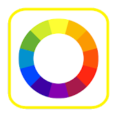 Crazy Wheel : Color Switch APK for Ubuntu